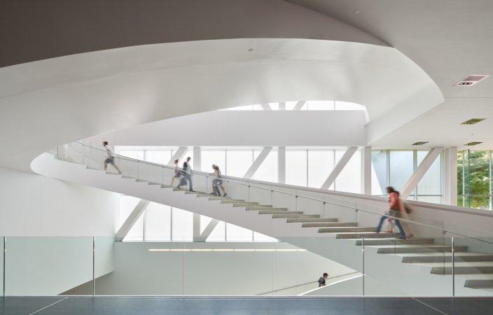 Musée national des beaux-arts – Québec
