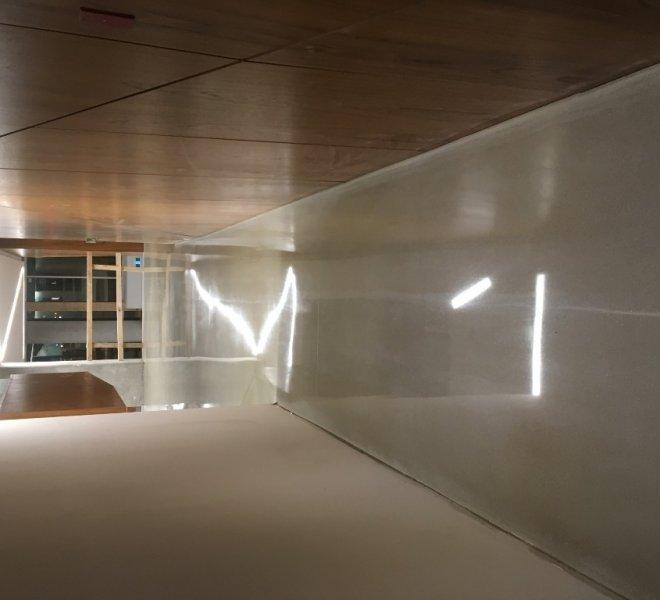 Ottawa Art Gallery (10)