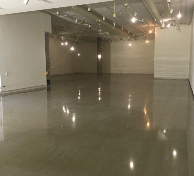 Ottawa Art Gallery (7)