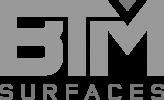 BTM Inc.
